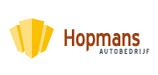 Autobedrijf Hopmans Zevenbergen