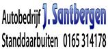 Autobedrijf J. Santbergen