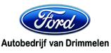 Autobedrijf Van Drimmelen b.v.