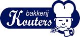 Bakkerij Kouters