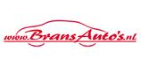 Brans Auto\'s