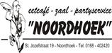 Cafe Noordhoek