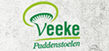 Champignonkwekerij Veeke