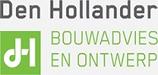 Den Hollander Bouwadvies en Ontwerp