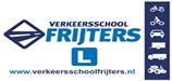 Verkeersschool Frijters