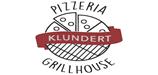 Pizzeria Grillhouse Klundert