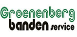 Groenenberg Bandenservice