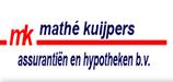 Mathé Kuijpers assurantiën en hypotheken b.v.