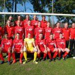 elftalfoto-nh1-seizoen-16-17