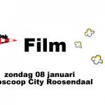 film2017