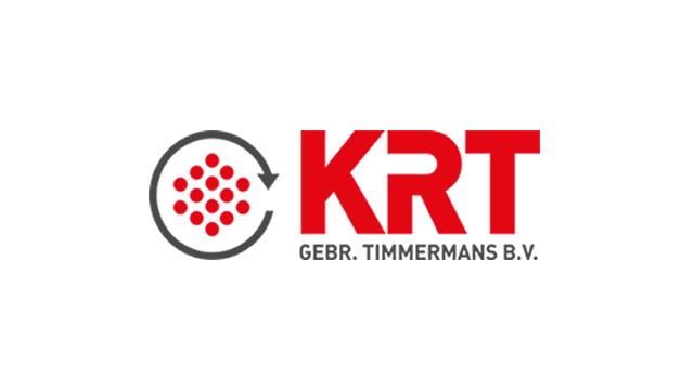 logo-krt1