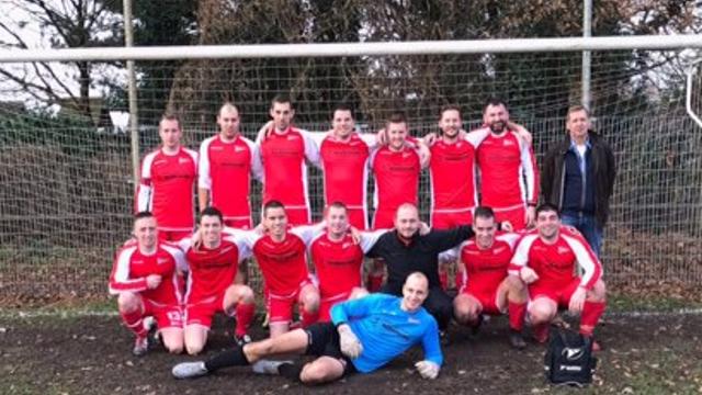 noordhoek-3-2016-2017-elftalfoto