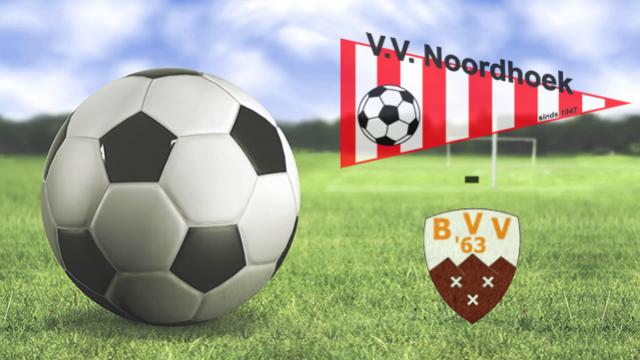 noordhoek-bvv63