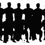 silhouette team4